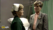 Still #6 from Casualty: Series 2