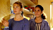 Still #6 from Round the Twist: Series 2