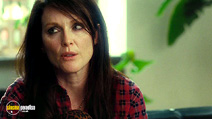 A still #6 from What Maisie Knew (2012) with Julianne Moore