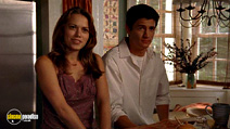 Still #4 from One Tree Hill: Series 2