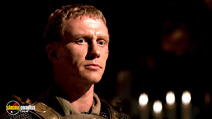 A still #7 from Rome: Series 1 with Kevin McKidd