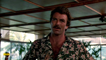Still #1 from Magnum P.I.: Series 2
