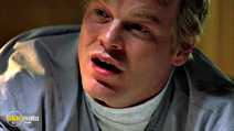 A still #13 from Magnolia with Philip Seymour Hoffman