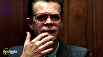 A still #14 from Magnolia with William H. Macy