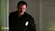 A still #15 from Magnolia with John C. Reilly