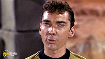 Still #8 from Star Trek: The Original Series: Series 1