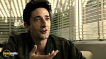 A still #18 from Hollywoodland with Adrien Brody