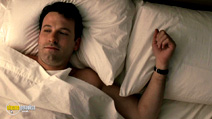 A still #19 from Hollywoodland with Ben Affleck