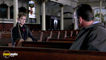 A still #5 from The Sixth Sense with Haley Joel Osment