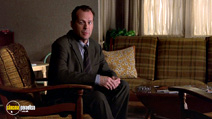 A still #8 from The Sixth Sense with Bruce Willis