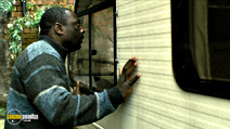 A still #7 from Best Laid Plans (2012) with Adewale Akinnuoye-Agbaje