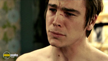 A still #10 from Lucky Number Slevin with Josh Hartnett