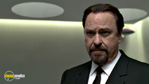 A still #18 from Men in Black with Rip Torn