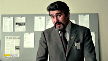 A still #8 from The Lost Honor of Katharina Blum (1975) with Mario Adorf