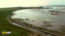 Still #1 from Aerial Britain: The Northumberland Coast
