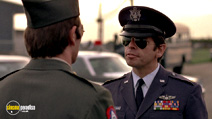 A still #1 from Rolling Thunder (1977) with William Devane