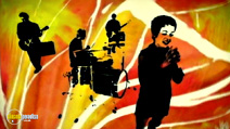 Still #4 from The Cranberries: The Best of Videos 1992-2002