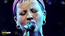 Still #7 from The Cranberries: The Best of Videos 1992-2002