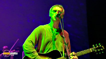 Still #7 from Paul Weller: Live at the Albert Hall