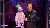 Still #5 from The Jeff Dunham Show