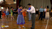 Still #4 from Shall We Dance?