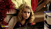 Still #3 from Outnumbered: The Christmas Special 2009