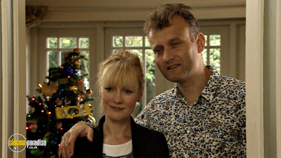 Outnumbered: The Christmas Special 2009 online DVD rental