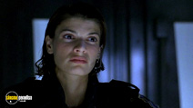 Still #3 from Hellraiser 4: Bloodline