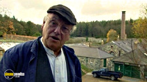 Still #4 from Fred Dibnah: Industrial Age
