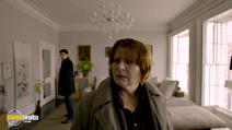 Still #8 from Vera: Series 1