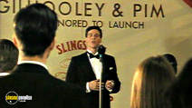 Still #1 from Jeeves and Wooster: Series 4