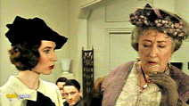 Still #2 from Jeeves and Wooster: Series 4
