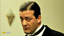 Still #3 from Jeeves and Wooster: Series 4