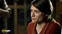 A still #8 from Sophie Scholl with Julia Jentsch