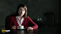A still #12 from Sophie Scholl with Julia Jentsch