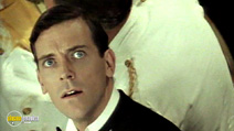 Still #1 from Jeeves and Wooster: Series 3