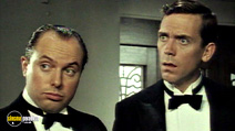 Still #3 from Jeeves and Wooster: Series 3