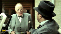 Still #4 from Jeeves and Wooster: Series 3