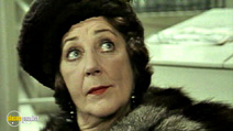 Still #7 from Jeeves and Wooster: Series 3