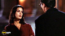 Still #1 from Lois and Clark: Series 3