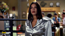 Still #4 from Lois and Clark: Series 3