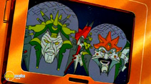 Still #5 from Transformers: Series 3 and 4