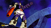 Still #7 from Transformers: Series 3 and 4