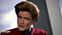 Still #4 from Star Trek: Voyager: Series 2