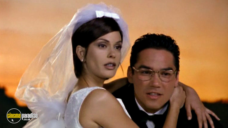Lois and Clark: Series 4 (aka Lois and Clark: The New Adventures of Superman) online DVD rental