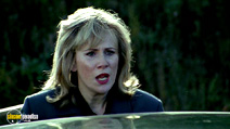 Still #5 from The Catherine Tate Show: Series 1