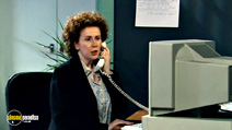 Still #8 from The Catherine Tate Show: Series 1