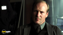 A still #3 from A.I. Artificial Intelligence with William Hurt