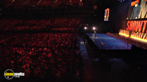 Still #4 from Michael McIntyre: Showtime - Live 2012