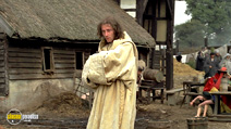 A still #3 from The Canterbury Tales (1972)
